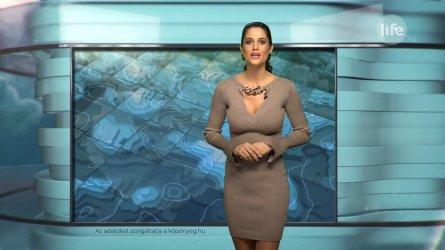 Kocsis Korinna - LifeTV meteo 210125 01.jpg