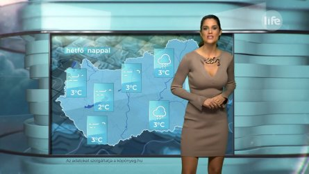 Kocsis Korinna - LifeTV meteo 210125 02.jpg