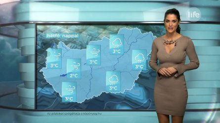 Kocsis Korinna - LifeTV meteo 210125 03.jpg