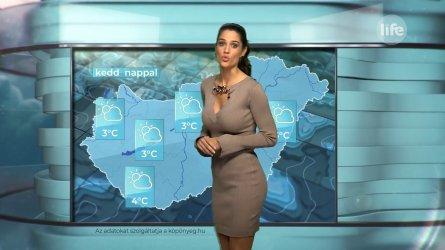 Kocsis Korinna - LifeTV meteo 210125 04.jpg
