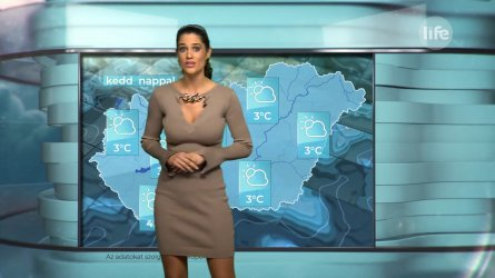 Kocsis Korinna - LifeTV meteo 210125 05.jpg