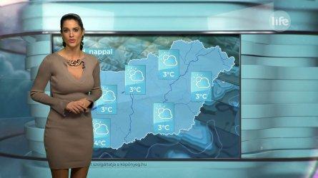 Kocsis Korinna - LifeTV meteo 210125 06.jpg