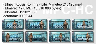 Kocsis Korinna - LifeTV meteo 210125 ikon.jpg