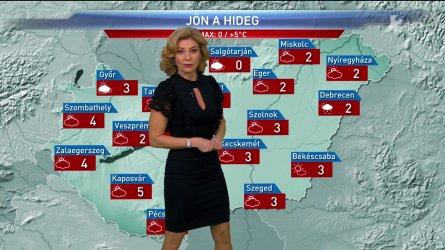 időjárás-jelentés, 2021.01.26  (11).jpg