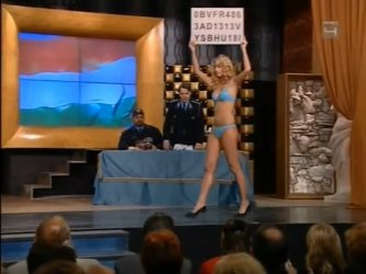 Ismeretlen topless - Mi kérünk elnézést E13-E14 08.jpg