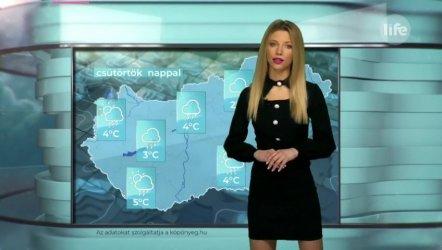 Nagy Réka - LifeTV meteo 210128 02.jpg