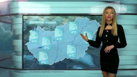 Nagy Réka - LifeTV meteo 210128 03.jpg
