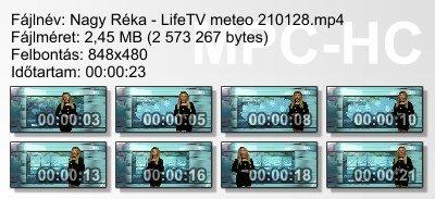 Nagy Réka - LifeTV meteo 210128 ikon.jpg