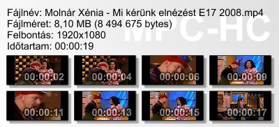 Molnár Xénia - Mi kérünk elnézést E17 ikon.jpg