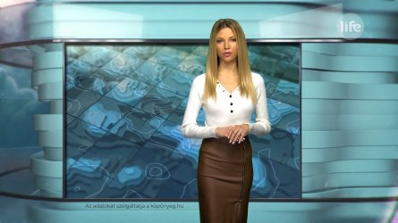 Nagy Réka - LifeTV meteo 210129 01.jpg