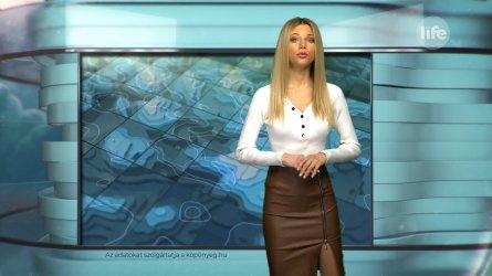 Nagy Réka - LifeTV meteo 210129 02.jpg