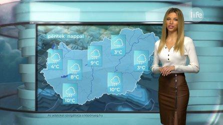 Nagy Réka - LifeTV meteo 210129 03.jpg