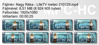 Nagy Réka - LifeTV meteo 210129 ikon.jpg