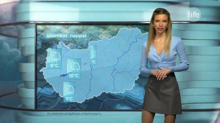 Nagy Réka - LifeTV meteo 210130 02.jpg