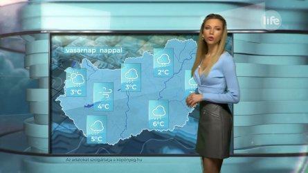 Nagy Réka - LifeTV meteo 210130 04.jpg