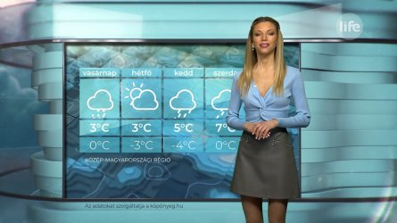 Nagy Réka - LifeTV meteo 210130 08.jpg