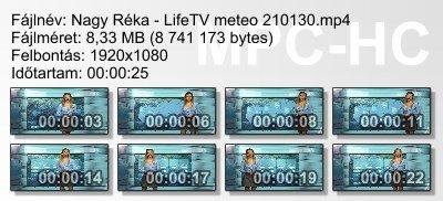 Nagy Réka - LifeTV meteo 210130 ikon.jpg