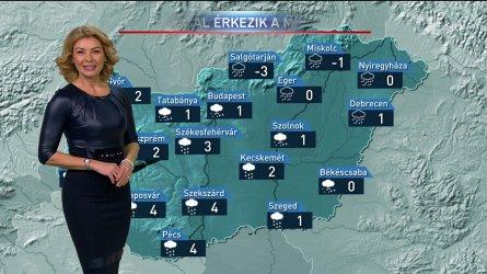 időjárás-jelentés, 2021.01.27-29   (1).jpg