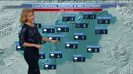 időjárás-jelentés, 2021.01.27-29   (2).jpg