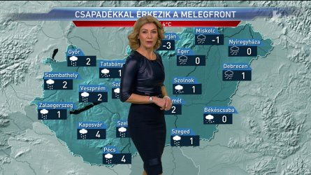 időjárás-jelentés, 2021.01.27-29   (3).jpg