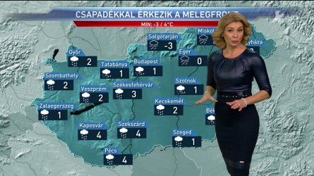 időjárás-jelentés, 2021.01.27-29   (4).jpg