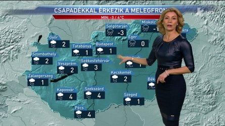 időjárás-jelentés, 2021.01.27-29   (5).jpg