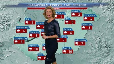 időjárás-jelentés, 2021.01.27-29   (7).jpg