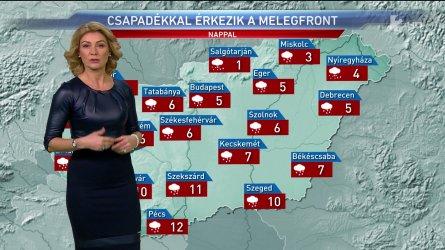 időjárás-jelentés, 2021.01.27-29   (8).jpg