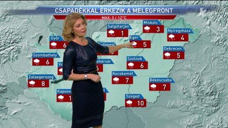 időjárás-jelentés, 2021.01.27-29   (9).jpg