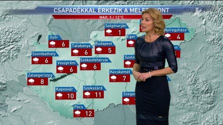 időjárás-jelentés, 2021.01.27-29   (10).jpg