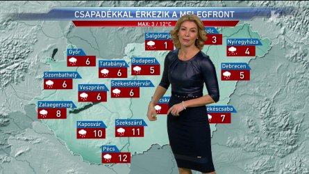 időjárás-jelentés, 2021.01.27-29   (11).jpg