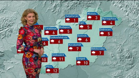 időjárás-jelentés, 2021.01.27-29   (25).jpg