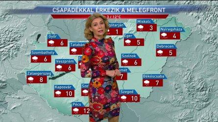 időjárás-jelentés, 2021.01.27-29   (27).jpg