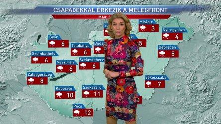 időjárás-jelentés, 2021.01.27-29   (31).jpg