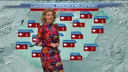 időjárás-jelentés, 2021.01.27-29   (32).jpg
