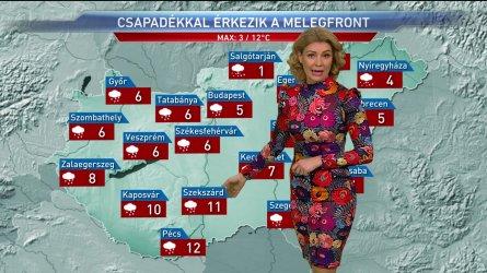 időjárás-jelentés, 2021.01.27-29   (33).jpg