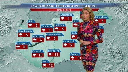időjárás-jelentés, 2021.01.27-29   (34).jpg