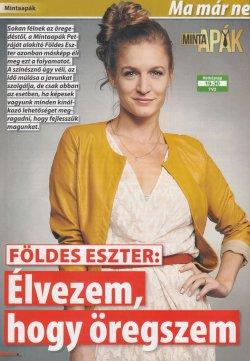 Foldes_Eszter_Telenovella_20200325_1.JPG