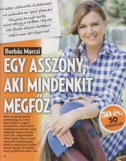 Borbas_Marcsi_20180427_1.JPG