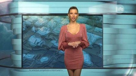 Nagy Réka - LifeTV meteo 210131 01.jpg
