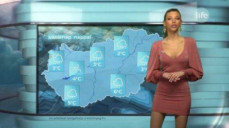 Nagy Réka - LifeTV meteo 210131 02.jpg