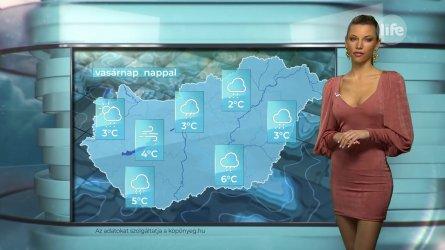 Nagy Réka - LifeTV meteo 210131 03.jpg