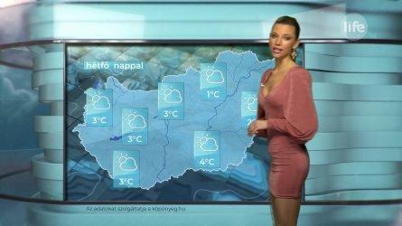 Nagy Réka - LifeTV meteo 210131 04.jpg