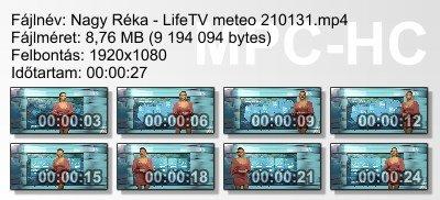 Nagy Réka - LifeTV meteo 210131 ikon.jpg
