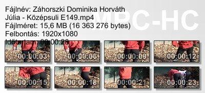 Záhorszki Dominika Horváth Júlia - Középsuli E149 ikon.jpg