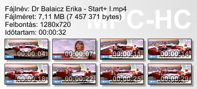 Dr Balaicz Erika - Start+ I ikon.jpg