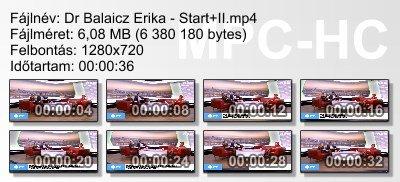Dr Balaicz Erika - Start+II ikon.jpg