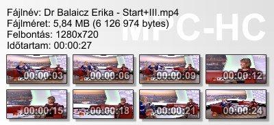 Dr Balaicz Erika - Start+III ikon.jpg