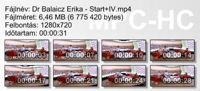 Dr Balaicz Erika - Start+IV ikon.jpg