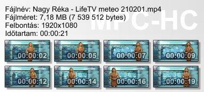 Nagy Réka - LifeTV meteo 210201 ikon.jpg
